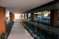 Galleria Corporate Torre II